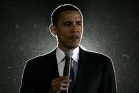 The Black President Before Obama