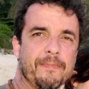 José Murilo